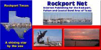 Rockport Net - Rockport Texas